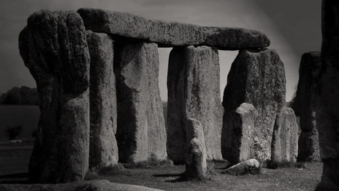 Stonehenge_Halloween2014
