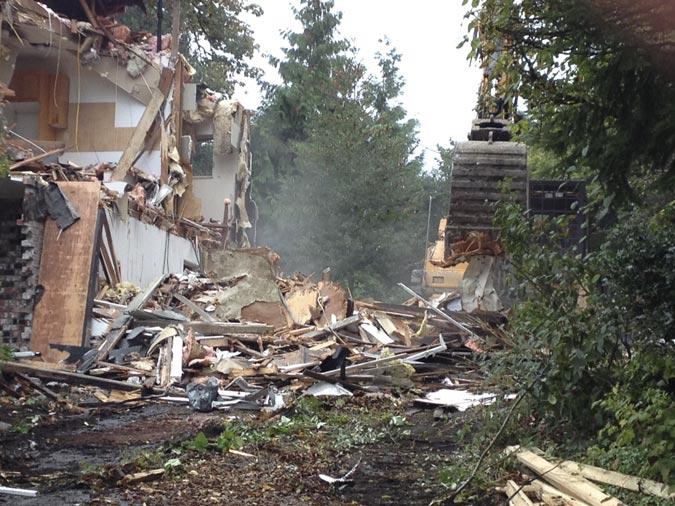 demolitionOct2013