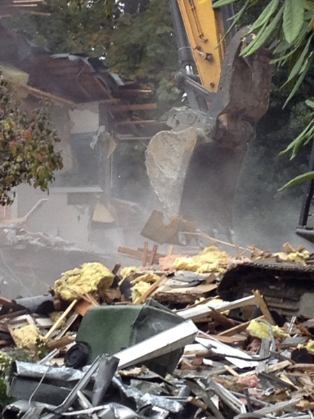 demolitionOct2014_2