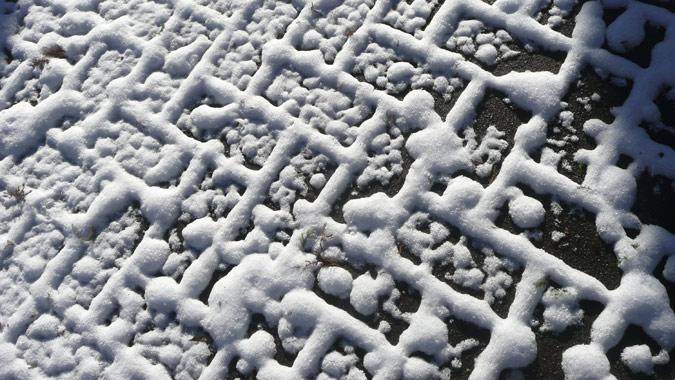 snowpattern29Nov2014