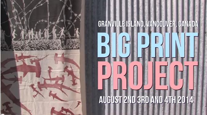 BigPrintProject