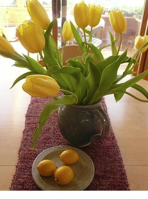 tulips_lemons