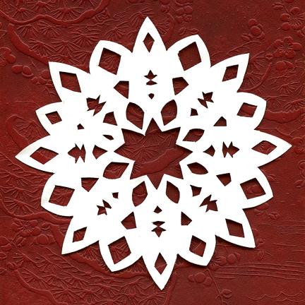 Snowflake_Xmas2015