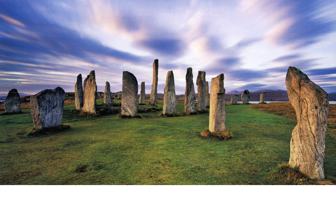 Callanish_megaliths