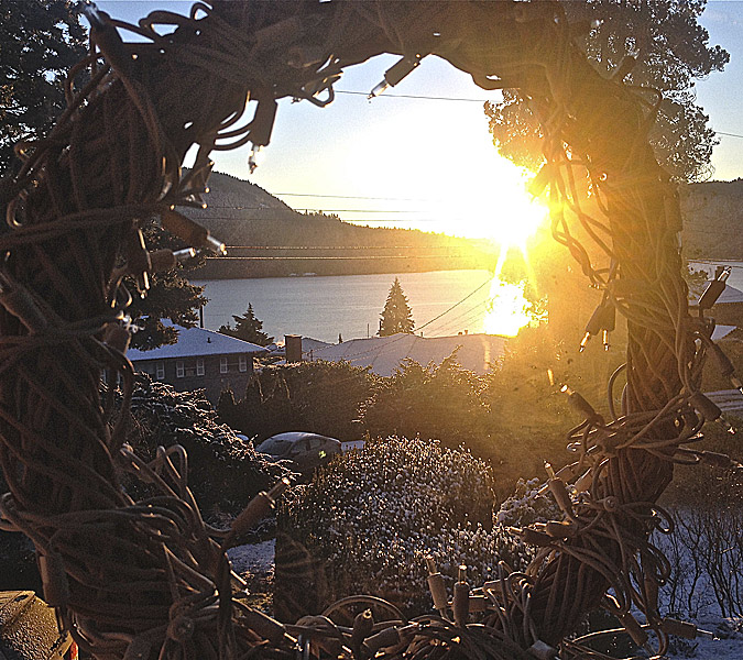 sunrise_wreath
